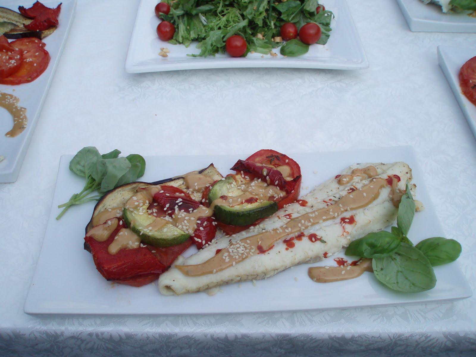 Gastronom a curso de cocina b sica saludable for Curso de cocina basica pdf