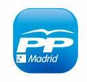 Partido Popular de Madrid