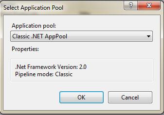 how to fix http 500 internal server error on facebook