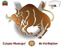 Nuestro 1º Logotipo