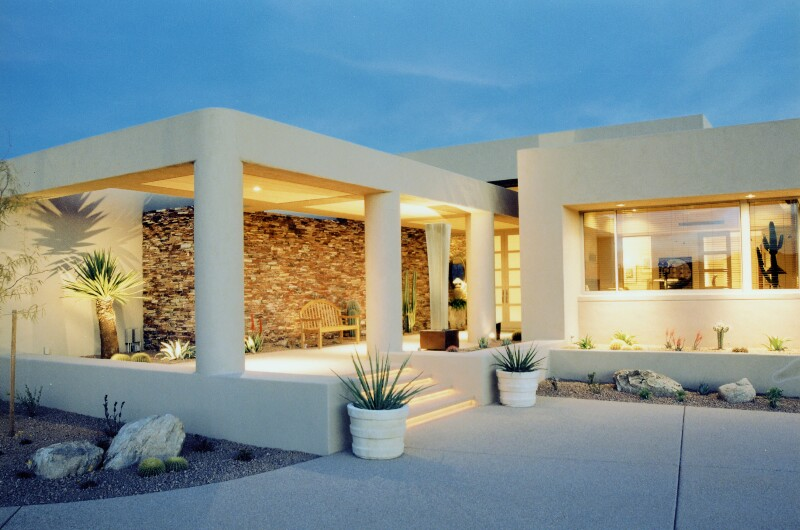 Minimalist home designs interior designs home minimalist for Minimalist interior design meaning
