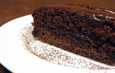 Cake Harvest Dan Harganya