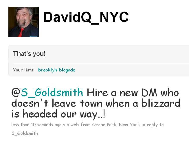 http://3.bp.blogspot.com/_j_Bcf_6uMS4/TR6bqNWjsQI/AAAAAAAAPp0/sVanrkOztq0/s1600/tweet+to+DM+Goldsmith.JPG