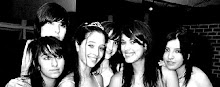 Piola Girls