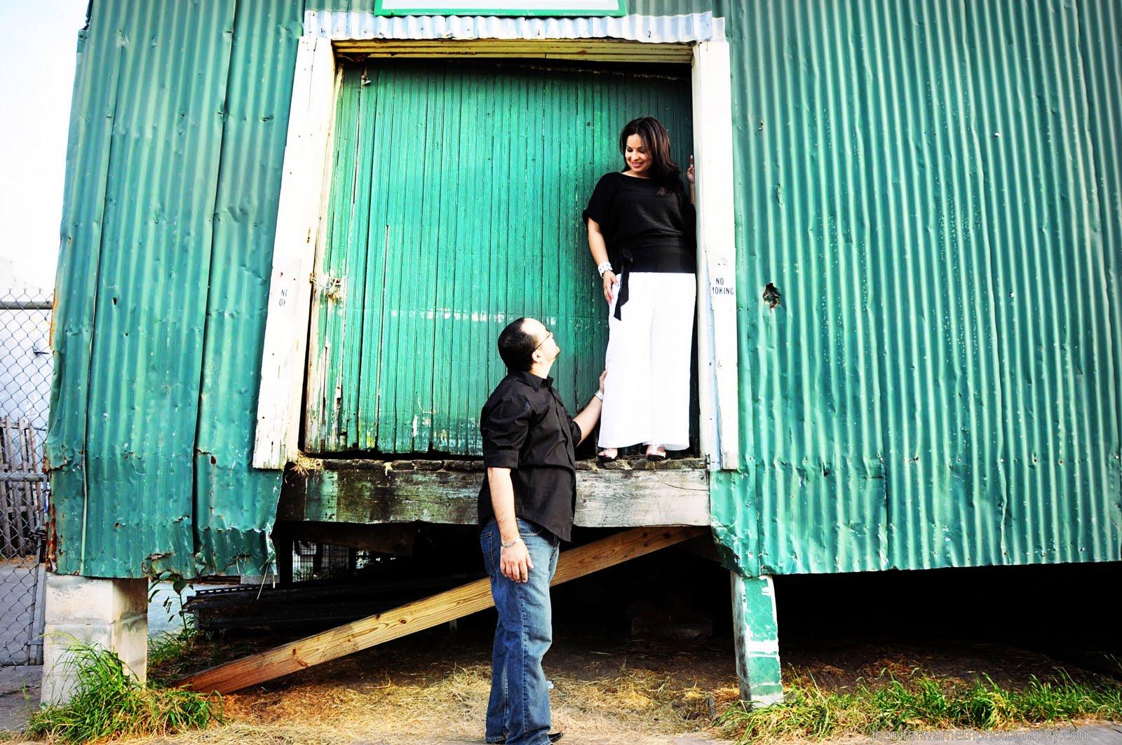 orlando photographers wedding photography