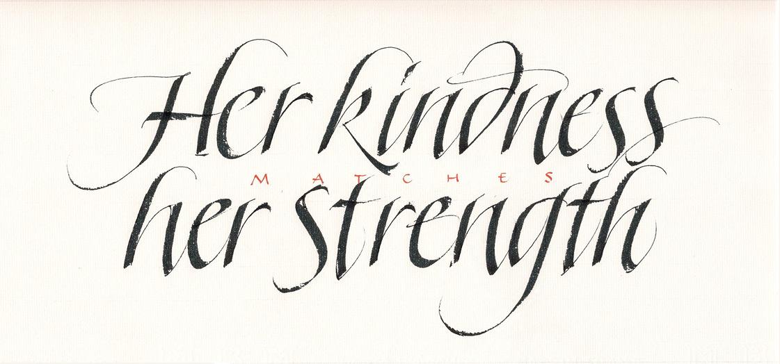 [Kindness-Strength.jpg]