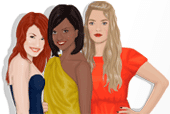 ♥ Official Stardoll blog ♥