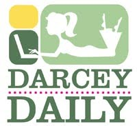 Darcey Daily