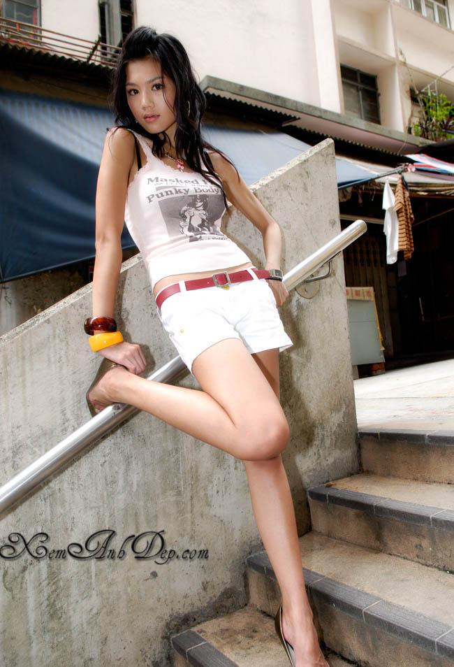 Pog Games Y8 Games Y3 Games Games Vui ���nh Girl Cute