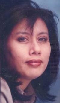 Nuraina A Samad