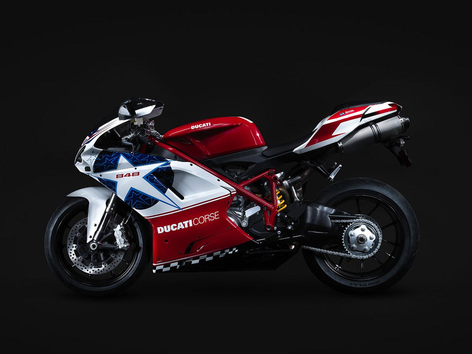 http://3.bp.blogspot.com/_ja0nvj5Jato/S6oDrzszGiI/AAAAAAAAFhw/D-84jbsWH6I/s1600/Ducati-848-NickyHayden-Edition_2010_1.jpg
