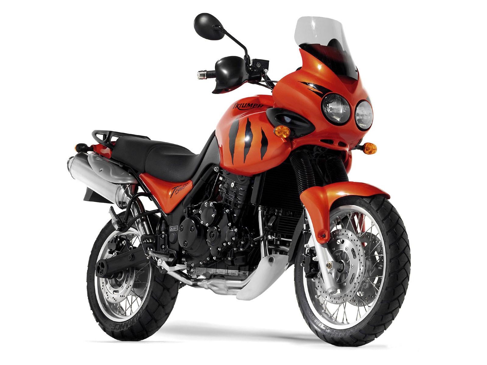 1999 victory 92 wiring diagram gambar motor triumph tiger  2003   gambar motor triumph tiger  2003