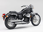 HONDA Shadow RS (2010) specs | insurance info | wallpapers |