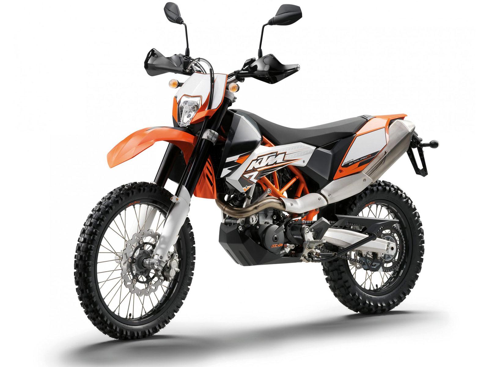 http://3.bp.blogspot.com/_ja0nvj5Jato/THMDRF2hDvI/AAAAAAAAHzs/YgpXCRmQoDE/s1600/KTM_690_Enduro_R_2010_motorcycle-3.jpg