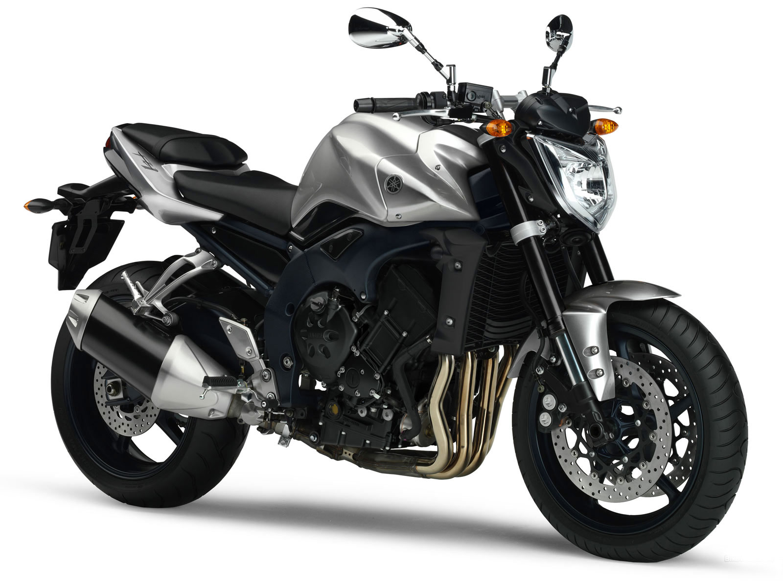 YAMAHA FZ1  2006  specs pictures insurance