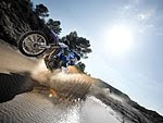 2011 YAMAHA YZ250 (2-Stroke)  motorcycle picture 1 | yamahapictures.blogspot.com