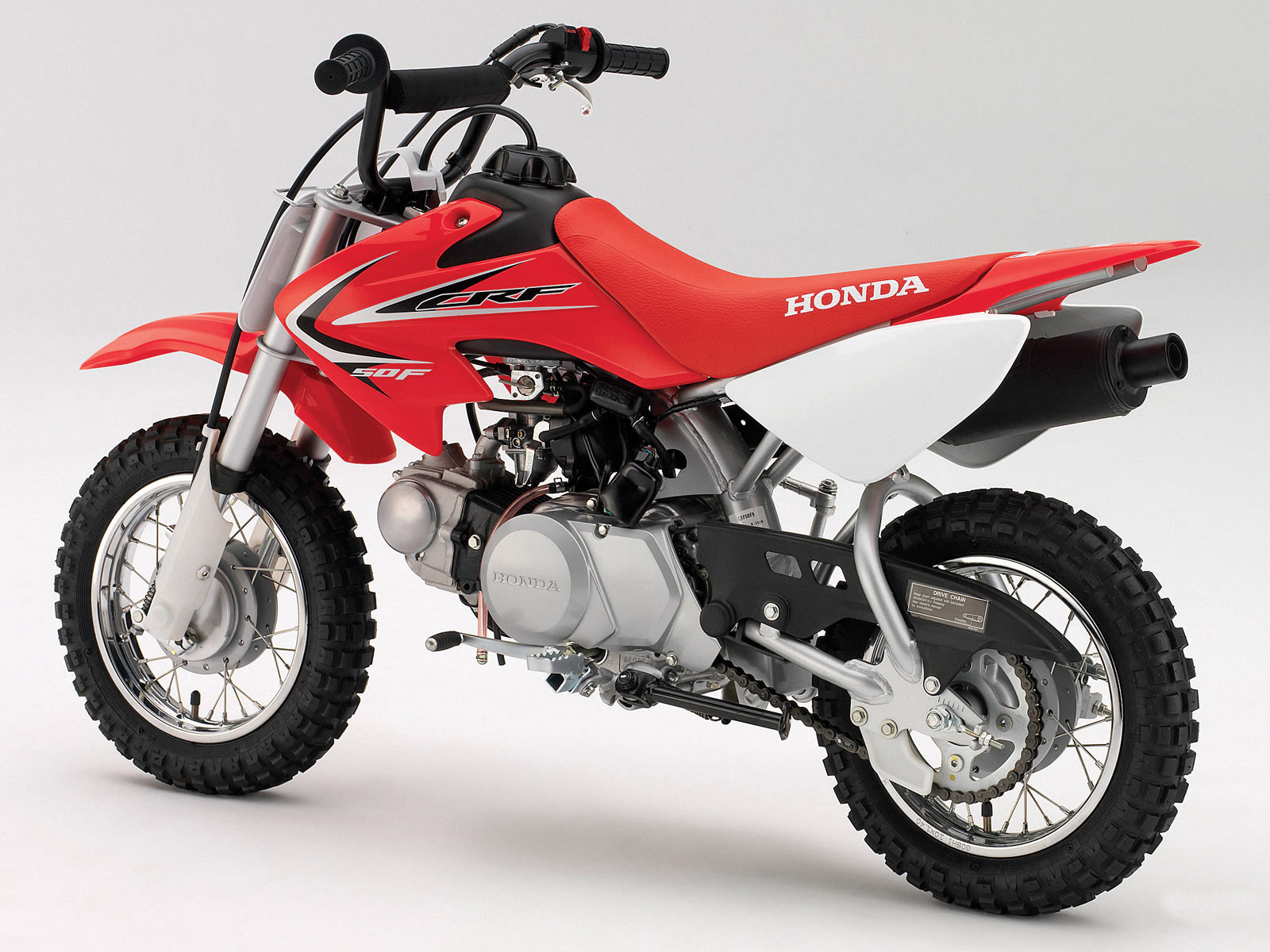 2011 Honda Crf50f Motorcycle Wallpapers Accident Lawyers
