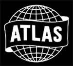 ATLAS TALES