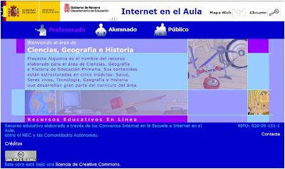 Proyecto Alquimia