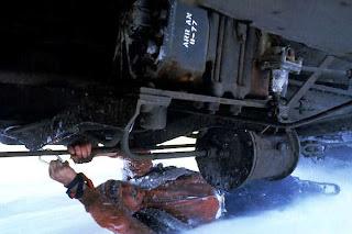 runaway train 1985 review