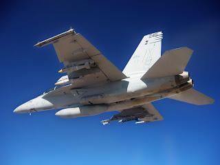 F 18 Super Hornet Wallpaper Aircraft Wallpapers 4 u: Super Hornet Aircraft Wallpapers