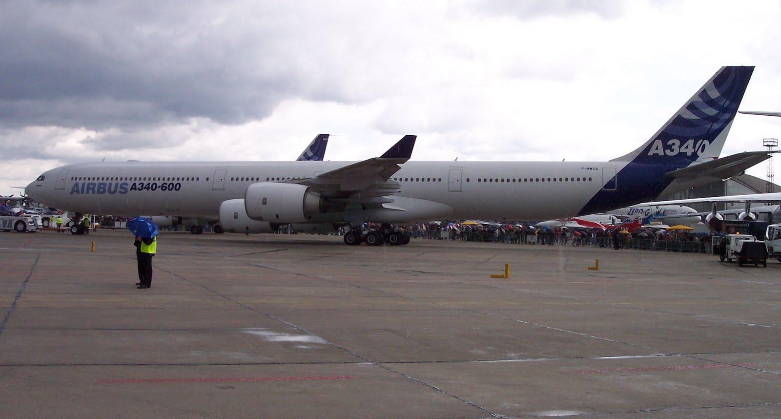 http://3.bp.blogspot.com/_ja676MG45Zg/S7Sv4du3GsI/AAAAAAAAC_w/S8kY9ytPaok/s1600/Airbus-a340-600-11.jpg