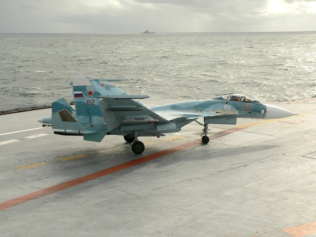 http://3.bp.blogspot.com/_ja676MG45Zg/SwnHz9GwrcI/AAAAAAAAAXo/tp3D6NxKYOE/s1600/su-27folded+wing.jpg