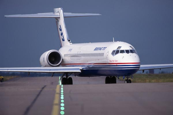 boeing and mcdonnell douglas merger The boeing/mcdonnell douglas merger major competitor8 when the merger between boeing and mcdonnell douglas finally occurred, boeing reinforced its position as the colossus of airplane manufacturers, leaving commercial jet customers a choice.