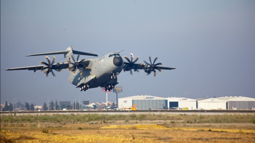 best off take wallpaper way. Military Aircraft Airbus A400M Take Off Wallpaper 833