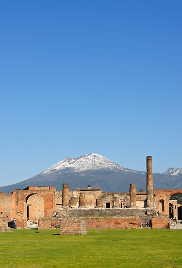 pompeii facelift review