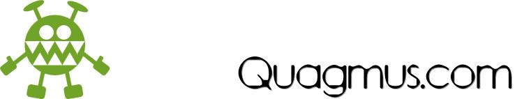 quagmus.com
