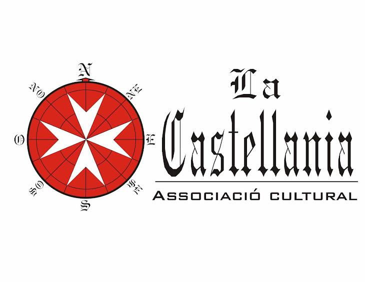 La Castellania. Associació Cultural