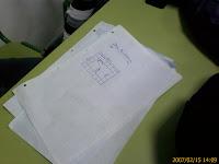 proceso de construcion do xogo de mesa01