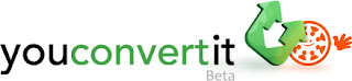 youconvertit logo
