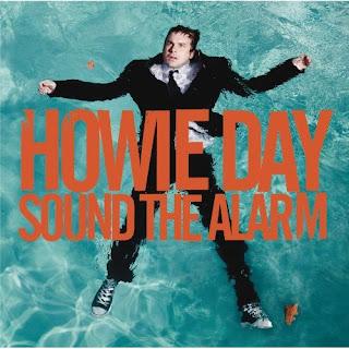 Baixar Howie Day - Collide Grátis MP3