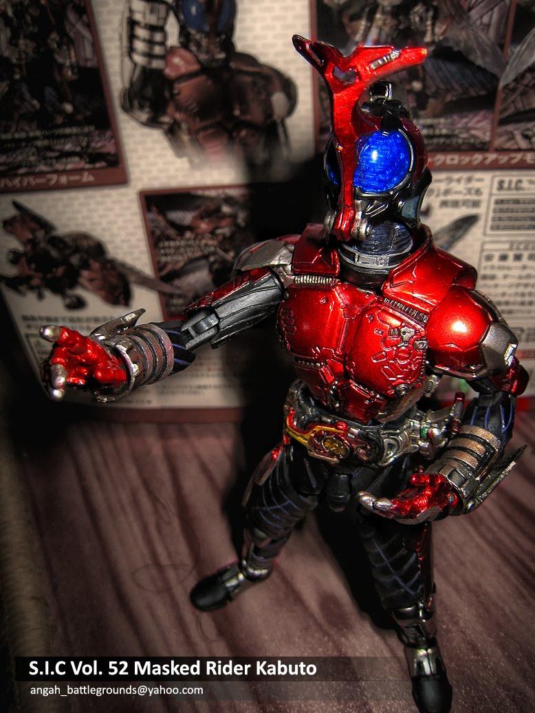 brain music amp movie records sic vol 52 masked rider kabuto