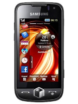 Samsung HP Harga