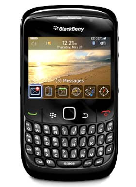blackberry+curve+8520.jpg