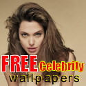 Female Celebrity Wallpaper Gallery