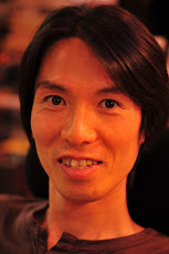 ASM  総店長の個人ブログ