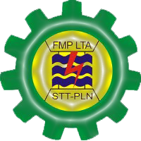 FMP LTA  STT-PLN