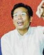 FADJRUL RAHMAN
