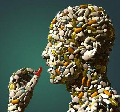 http://3.bp.blogspot.com/_jaogNeesHRk/SeoM7d1ZmgI/AAAAAAAAAm8/XamFYaVIyJU/s400/pilules.jpg