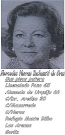 Mercedes Herran de Gras