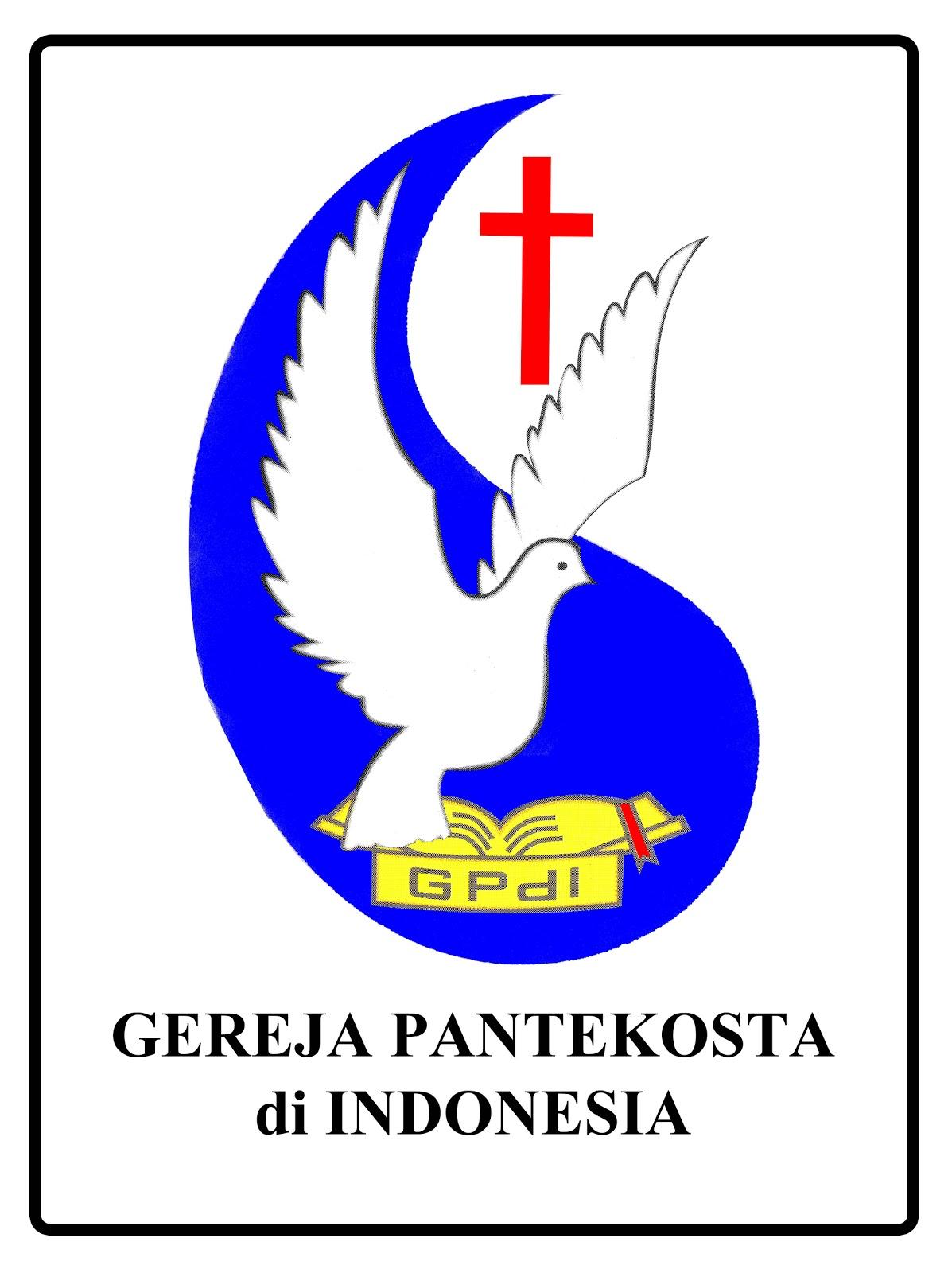 GPdI Smirna Kini hadir untuk saudara dalam membangun kerohanian