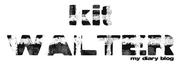 Kit Walter