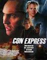 Con Express Film