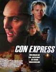 Con Express Pemain Film Teroris Agen Rusia
