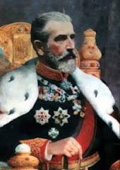 Carol I al României