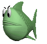 [Cristofer+Peixe]